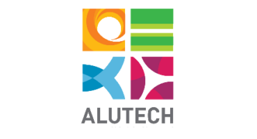 logo_alutech