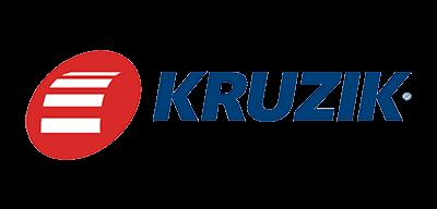 logo_kruzik