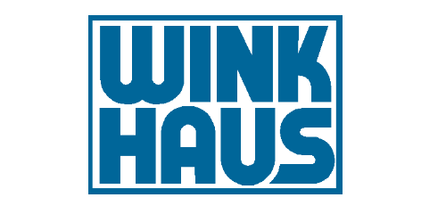 logo_winkhaus