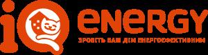 программа iqenergy