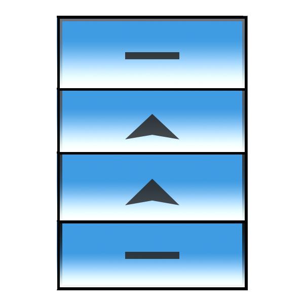 Схема А